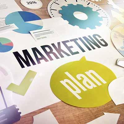 Kaji_Marketing_Plan