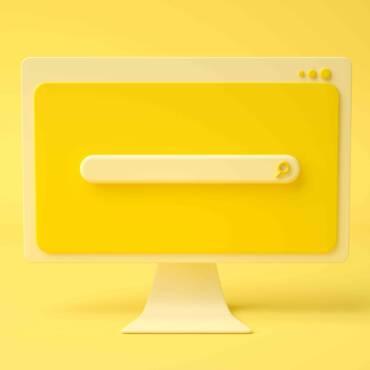 Raising your domain authority will improve your SEO (DA)