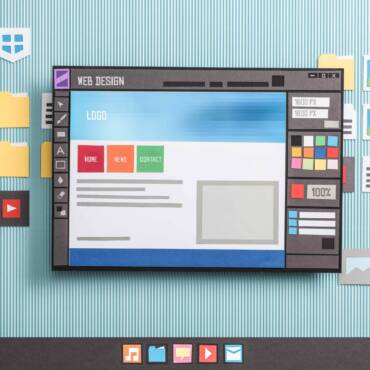 Things to Consider Before Choosing a Website Designer