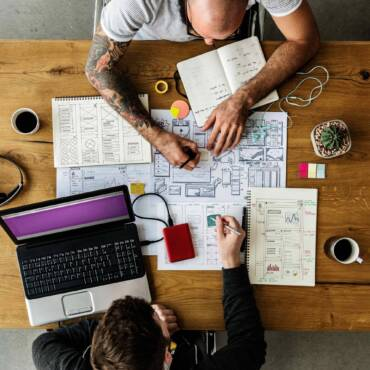 The Critical Role Of Web Designer For Any Business